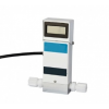 GAS MASS FLOW METERS
